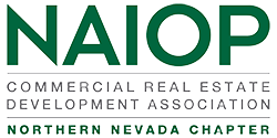 NAIOP North NV