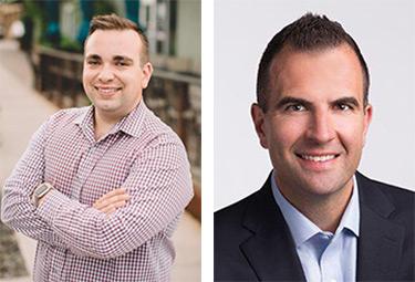 <center>Kyle Rea/Tyler Lantrip</center>